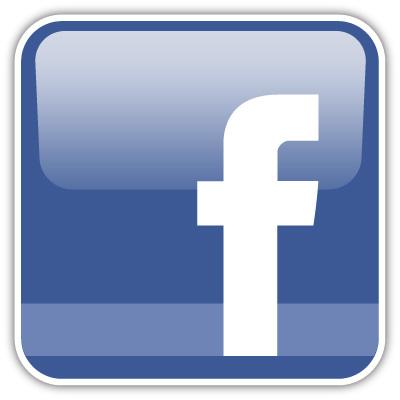 También en FB